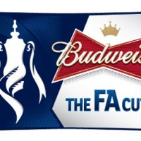 FA Cup Fifth Round Referees