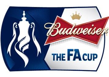 FA-Cup-2012-Logo