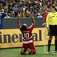 MLS Referees: March 29 and 30