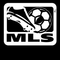 NEWS: MLS Referees Locked Out