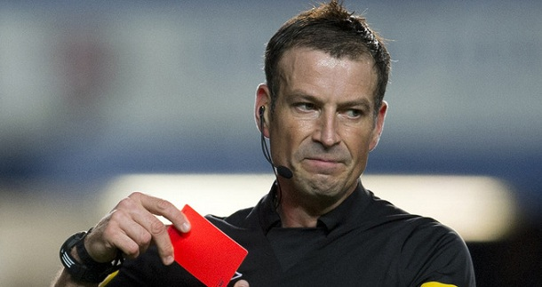 Chelsea-v-Manchester-United-Mark-Clattenburg