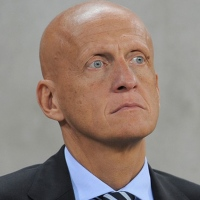Did Pierluigi Collina Really Disrespect Neymar?