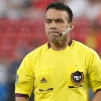 MLS Referees: April 19 & 23