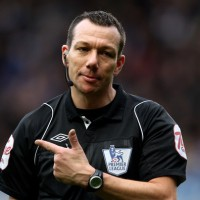 Premier League Referee Appointment Update, Matchweek 34, April 15 & 16