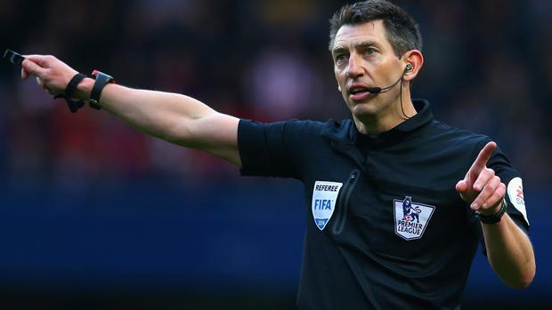 lee-probert-referee-620.ashx