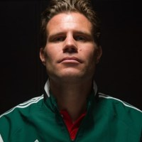 The Doctor Is In: Felix Brych
