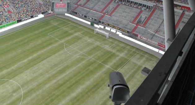 goalcontrol_camstadium1_sm