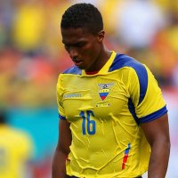 Red Card or Not: Doue and Ecuador v. France