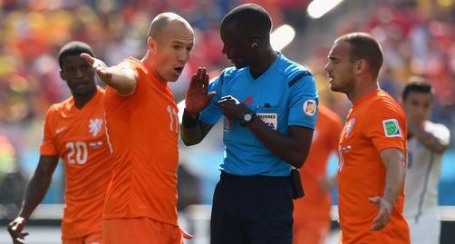 Bakary+Gassama+Netherlands+v+Chile+Group+B+HdZZsaFYbo_l