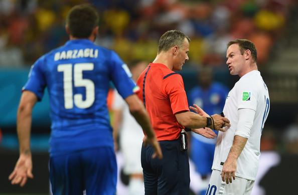 Bjorn+Kuipers+England+v+Italy+Group+2014+FIFA+atWdWCI8lYFl