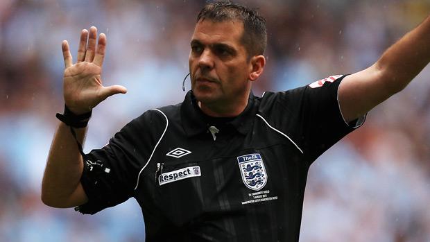 phil-dowd-referee.ashx