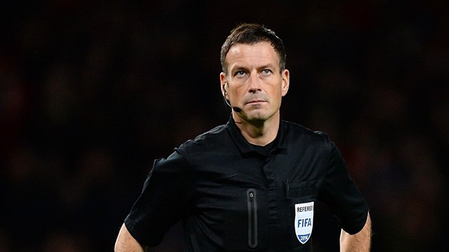 pochettino-happy-to-see-clattenburg-Image.ashx